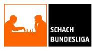 Schachbundesliga.de
